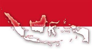 sumber foto: http://www.cegelec.co.id/cegelec-in-indonesia/