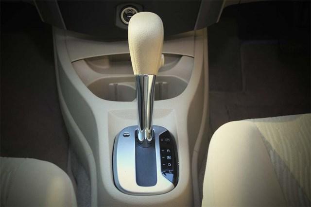 Test Drive Chevrolet Spin Nissan Grand Livina
