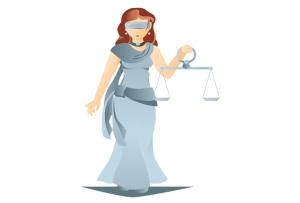 Image: http://nailkita-designs.com/portfolio-item/symbol-of-justice/