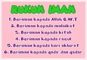 sumber image: pondokalfurqan.com/