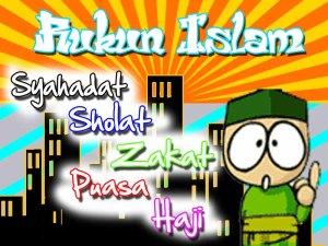sumber foto: islamnyamuslim.com/