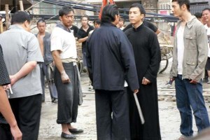 ip-man-2-donnie-yen-sammo-hung-and-fan-siu-wong-sept-2009