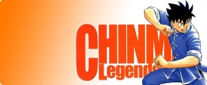 tekken_chinmi_legends_banner