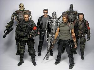 terminator-action-figures