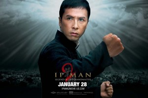 wall-IP MAN 2 1680x1050