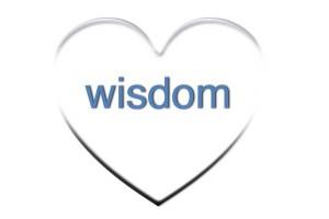 wisdom-icon1