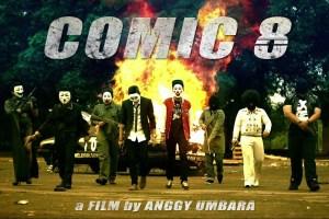 Film-Comic-81