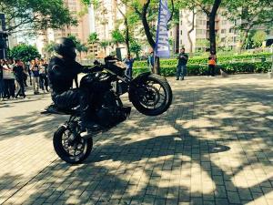 sumber foto: Yamaha Indonesia