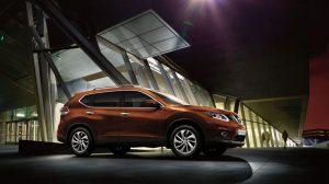Nissan_Xtrail