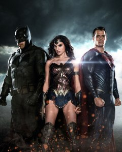 sumber foto: http://www.blackfilm.com/read/wp-content/uploads/2015/12/Batman-v-Superman-Dawn-of-Justice-picture.jpg
