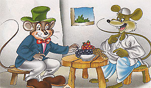 sumber foto: http://www.kidsgen.com/stories/bedtime_stories/images/city-rat-and-village-rat.jpg