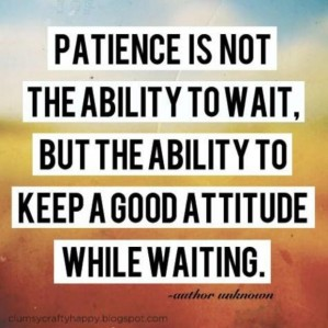 patience-quotes-6
