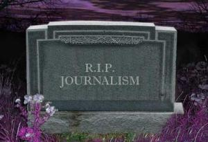 Sumber gambar http://anewdomain.net/wp-content/uploads/2015/07/death-of-journalism-tombstone.jpg