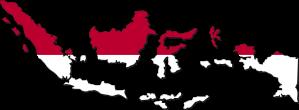 "Bukalah kembali sejarah negeri ini, jika Indonesia bukanlah negeri satu agama. Jika Anda memaksakan, itu berarti tindakan ""makar"", dan jika itu langkahnya, di dalam Islam tidak ada kata ""makar"". Jadi Anda siapa?"