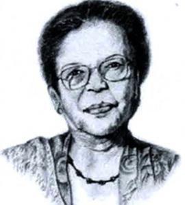 "Lagu ""Tanah Airku"" karya Ibu Soed sebenarnya dapat menjadi potret bagaimana kita telah berhutang budi untuk menjaga kedamaian di negeri ini, Indonesia."