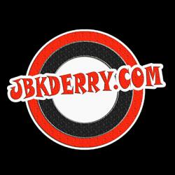 jbkderry.com